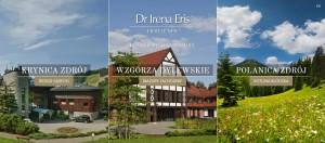 źródło: www.drirenaerisspa.pl
