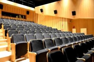 zdjecie_sala1_3D-Cinema-15