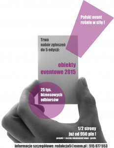 obiekty_eventowe_2015_mk