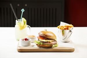 ibis_zdjecie_i-burger_2_m