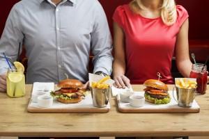 ibis_zdjecie_i-burger_m