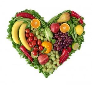 kto powiedział, że wegańska dieta musi być nudna? - źródło: Hotel Witek