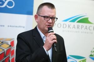 Wojciech Materna