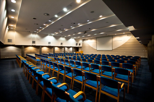 Hotel Atut **** Wielkopolskie Centrum Konferencyjne