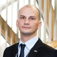 menadżer obiektu roku 2015