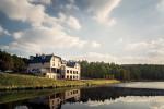 Hotel Natura Residence Bizness & SPA