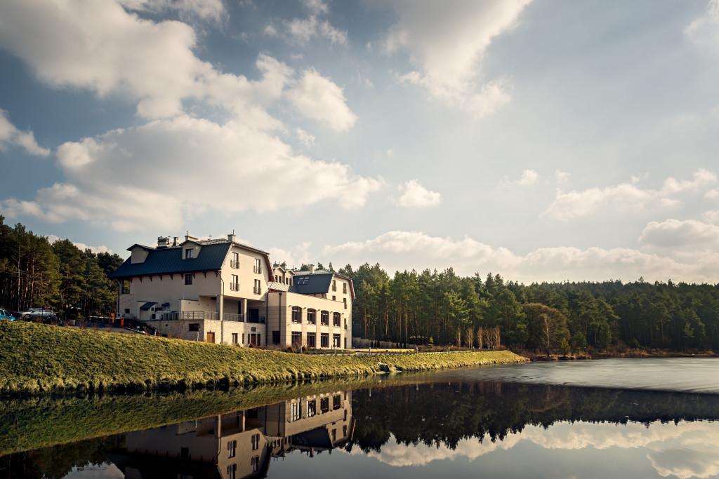 hotel natura konferencje
