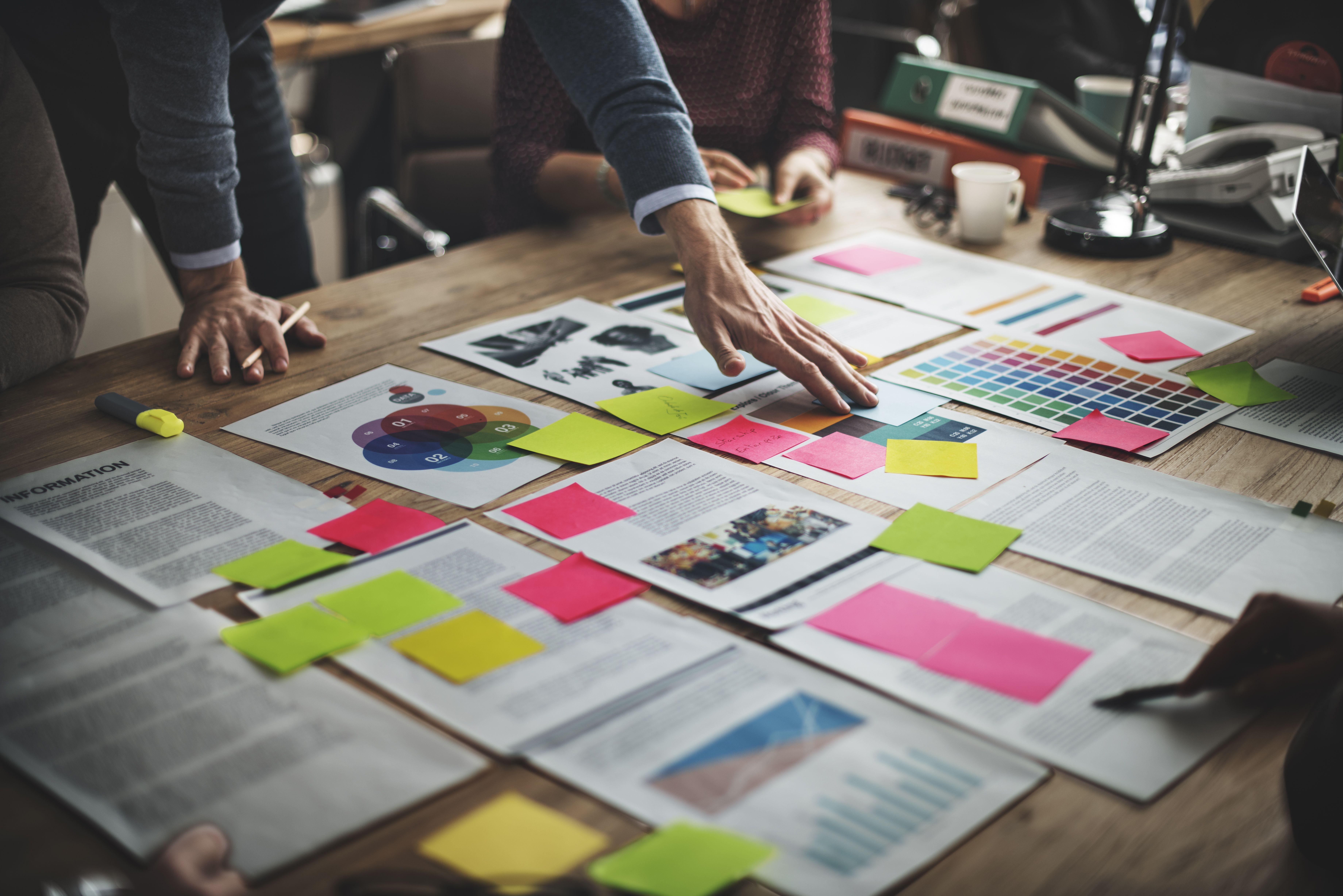 Dobra agencja eventowa – jak znaleźć najlepszą?