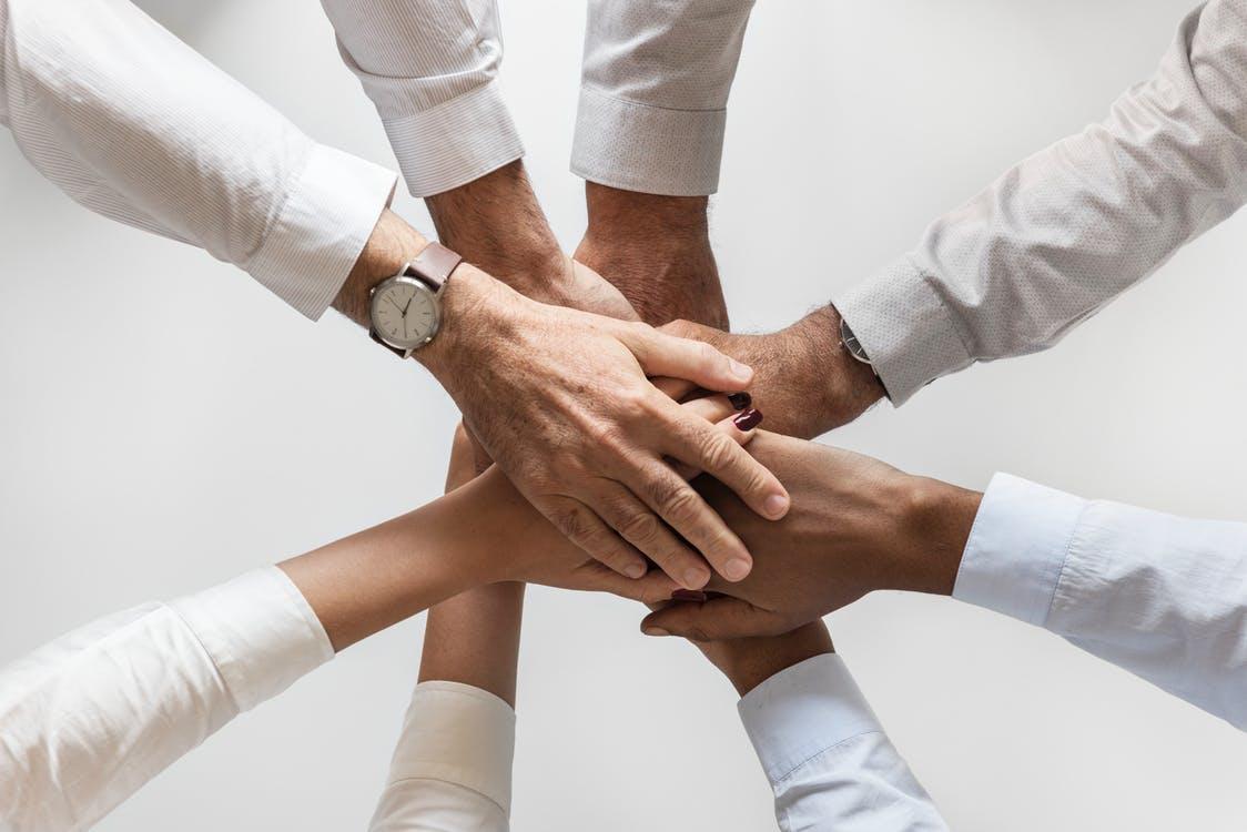 Znaczenie i formy działania w ramach Społecznej Odpowiedzialności Biznesu.