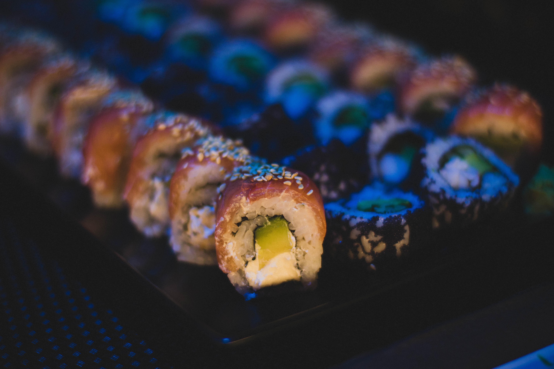 Jak wybrać catering dla firm?
