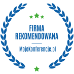 Zobacz GunGan.pl w serwisie mojekonferencje.pl