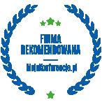 Zobacz LOFT Drinks & More w portalu https://www.mojekonferencje.pl