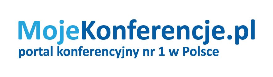 Zobacz Golden Floor Airport w serwisie mojekonferencje.pl
