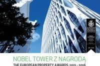 NOBEL TOWER