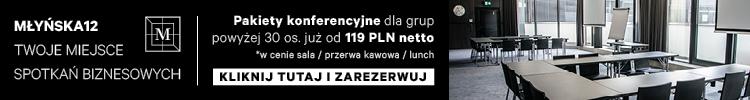 Młyńska12