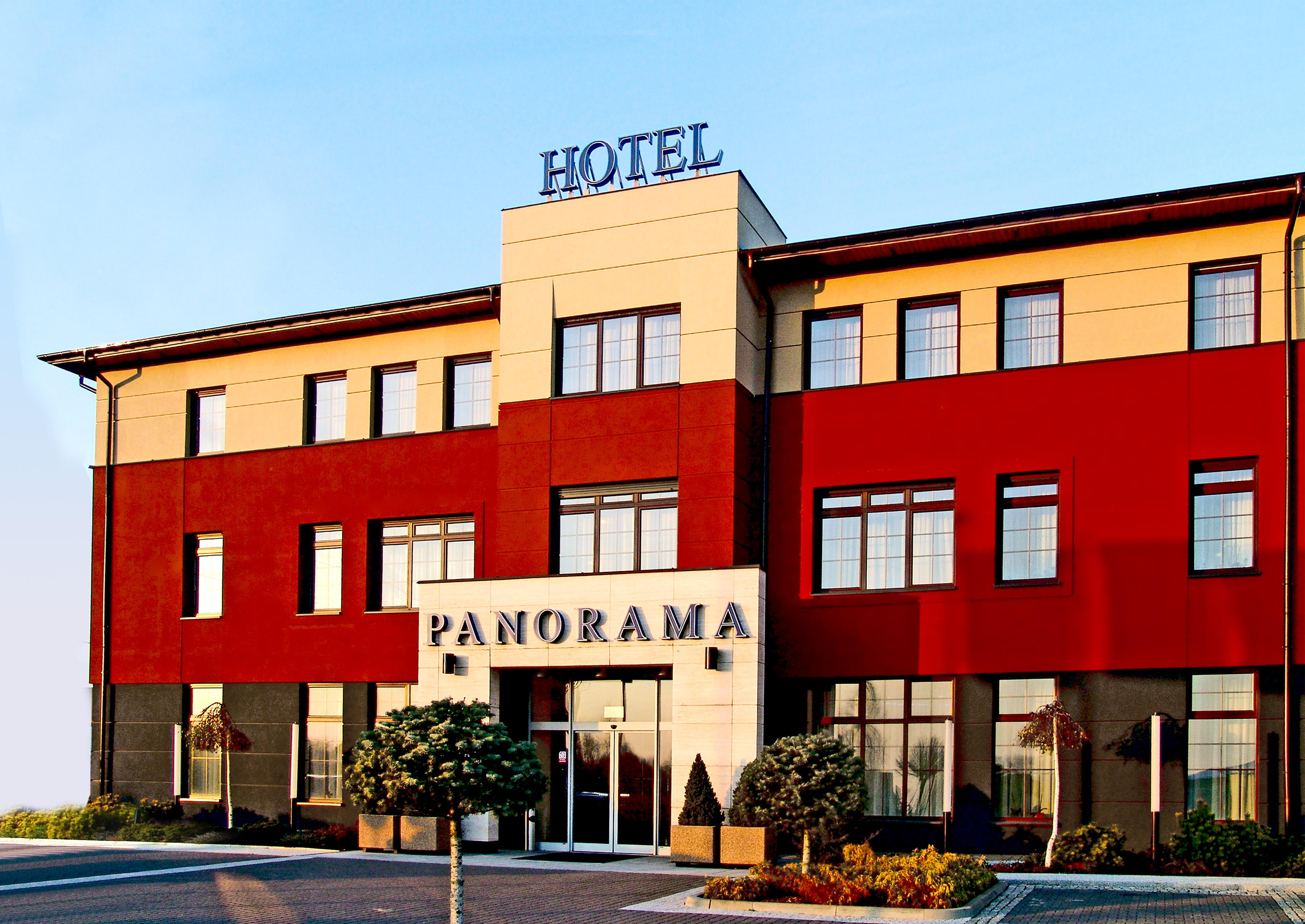 Hotel panorama sala konferencyjna mszczon w nieaktywny for Hotel panorama