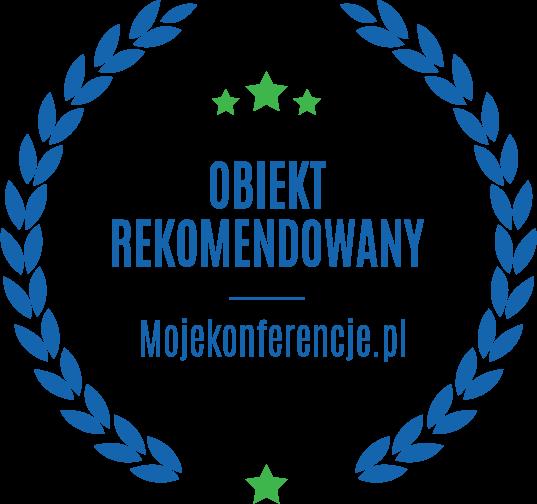 Zobacz PAN Dom Pracy Twórczej w Wierzbie w serwisie mojekonferencje.pl