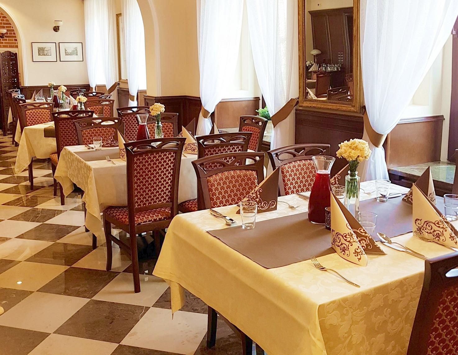 Hotel Polonia Kraków Sala Konferencyjna Kraków Mojekonferencjepl