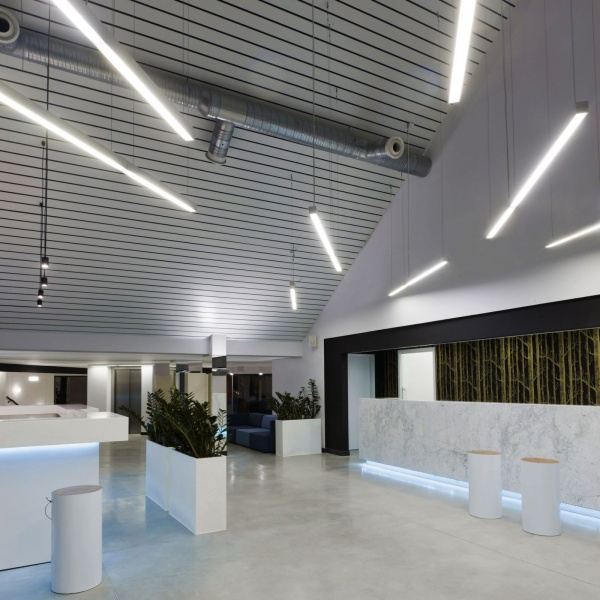 Poziom 511 design hotel spa sala konferencyjna podzamcze for Design hotel 511