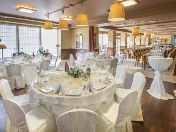 Hotel Vega Sala Konferencyjna Wrocław Nieaktywny Mojekonferencjepl