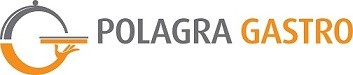 Polagra Gastro - Międzynarodowe Targi Gastronomii