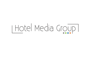 Hotel Media Group