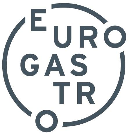 Międzynarodowe Targi Gastronomiczne EuroGastro