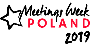 Meetings Week Poland 2019
