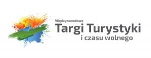 Międzynarodowe Targi Turystyki i Czasu Wolnego Wrocław