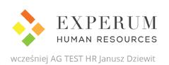 """VII Konferencja DFHR """"HR mix – aktualne wyzwania rynku pracy"""""""