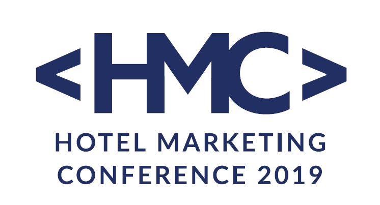 Hotel Marketing Conference