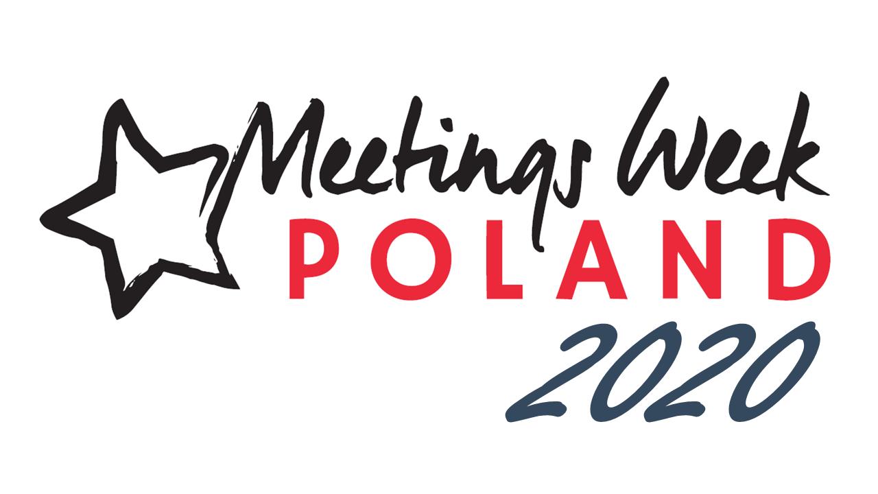 Meetings Week Poland 2020